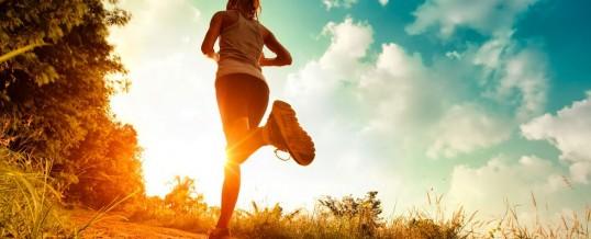 Sol e Desporto ao Ar Livre: saber conviver para não ter Cancros da Pele e não envelhecer…