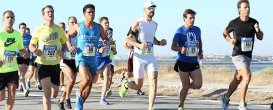 Erros Comuns que Devem ser Evitados Antes da sua Maratona.