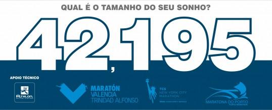 Preparação para Maratonas 2017 / 2